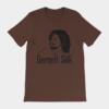 Garnett-Silk-Brown