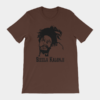 Sizzla Kalonji Brown