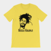 Sizzla Kalonji Yellow