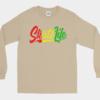 SkateLife-LS-S