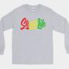 SkateLife-LS-SG