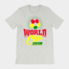 WC2018-T-GREY