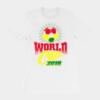 WC2018-T-W