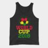 WC2018S-MTT-CBT