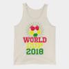 WC2018S-MTT-OT