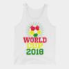 WC2018S-MTT-W