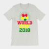 WC2018S-T-GREY