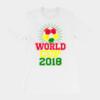 WC2018S-T-W