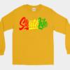 SkateLife-LS-G